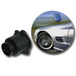 ProgRama Inc 8703 - PGR8703