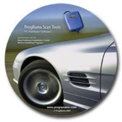 ProgRama Inc 8723-  PGR8723