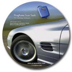 ProgRama Inc 8724 - PGR8724