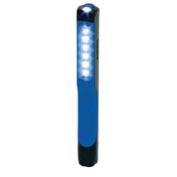 ProgRama, Inc. LPL02B6LPB1 - PHLLPL02B6LPB1