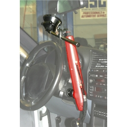 Power Probe Key Assist Ignition Key Remote - PPRKA