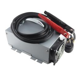 PowerMax Converters PMBC-55M  - PWMPMBC-55M