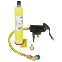 Robinair Tracker A/C Dye Injection System ROB16234