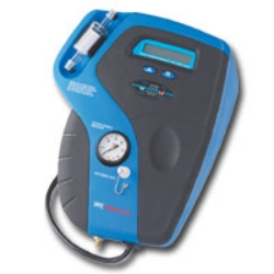 Robinair Cool Tech®  ID Plus Refrigerant Identifier ROB16910