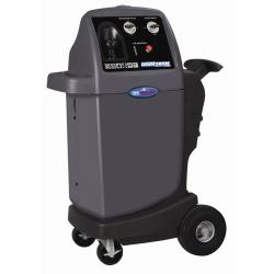 Robinair 17580 A/C System Flusher ROB17580