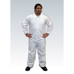 SAS Safety Medium Gen-Nex™ Painter's Coverall SAS6852