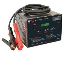 Schumacher Electric 80A Fast Battery Charger SCUINC800A