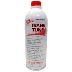 Sea Foam® Trans Tune® - 16 Oz. - SEATT16
