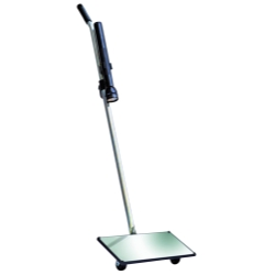 S E Tools Rolling Inspection Mirror - SES3714
