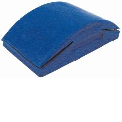 "SG Tool Aid 5"" Sanding Block SGT89800"