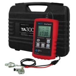 Sheffield Research Diesel Smartach Tachometer - SHFTA300