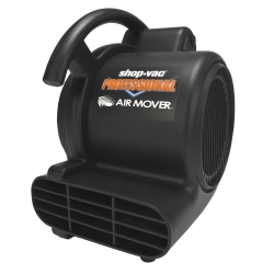 Shop Vac 500 CFM Air Mover - SHV1032100