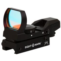 Sightmark® SM13003B - SMKSM13003B
