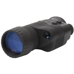 Sightmark® SM14063  - SMKSM14063