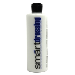 Smart Wax 16 oz. Smartdressing™ Conditioner for Vinyl, Rubber and Tires - SMW10101