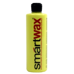 16 oz. Smartwax® Polish - SMW20102
