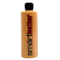 Smart Wax 16oz Smartleather™ Leather Cleaner and Conditioner - SMW30100