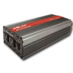 Solar 1000 Watt Power Inverter - SOLPI10000X
