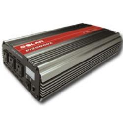 SOLAR PI20000X - SOLPI20000X