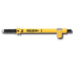 Slide Sledge 14 Pound Heavy Duty Slide Sledge BMF Set SST28050