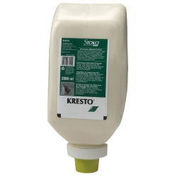 Stockhausen KRESTO® Heavy Duty Hand Cleaner, 2 Pack Refill - STK34874
