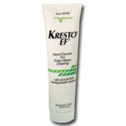 Stockhausen Kresto Super Heavy Duty Hand Cleaner 250ml Tube STK87005