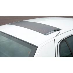 Streamlight SolarStream™ - Solar Panel for Vehicle Charging - STL22670
