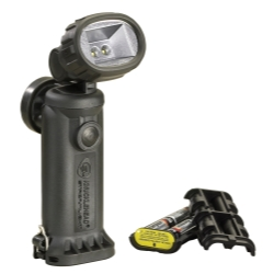 Streamlight Knucklehead® Work Light - Alkaline Batteries - STL90641