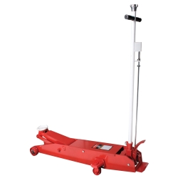 Floor Jack - 4 Ton Capacity | Model: Sunex SUN6604