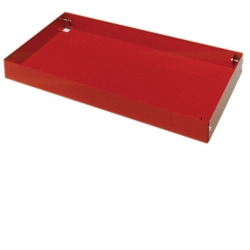 Sunex Tools Service Shelf for SUN8005SC Cart SUN8007