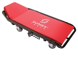 Sunex Tools 8515 - SUN8515