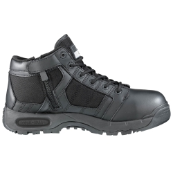 The Original Swat Footwear CO 1231-BLK-10.0 - SWT1231-BLK-10.0