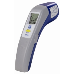 TIF Instruments Infrared Thermometer Pro TIF7610