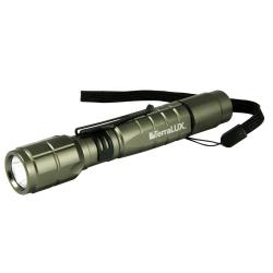TerraLUX, Inc. TLF-3002AA-BK- TLXTLF-3002AA-BK