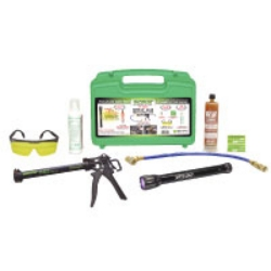 Tracer Products EZ-Shot A/C Leak Detection Kit with OPTI-Lite™ - TRATP8626