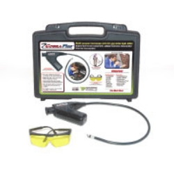 Tracer Products COBRA-PLUS™ Multi-Purpose Borescope with UV and White Light LED's TRATP935036