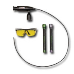 Tracer Products Cobra-4™ Multi-Purpose Borescope TRATP9354