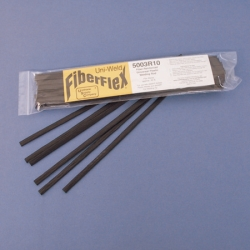 Urethane Supply Company 30 ft. FiberFlex Flat Sticks URE5003R10