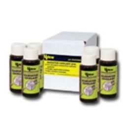 Uview Radiator Coolant Dye - UVUB483906
