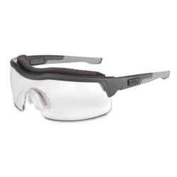 Uvex ExtremePro Clear Lens - UVXSX0300XP