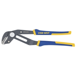 "Vise Grip 12"" Straight Jaw GrooveLock Pliers - VGP4935098"