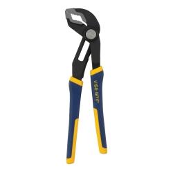 "Vise Grip 6"" V Jaw GrooveLock Pliers - VGP4935351"