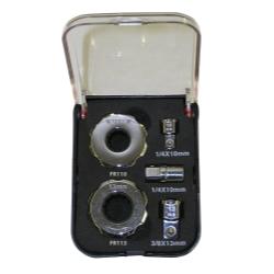 Vim Products 5 Piece Finger Ratchet Set VIMFR100
