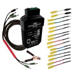 Waekon ABS Sensor Pinpoint Tester - WAE20560