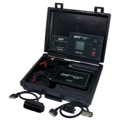 Waekon Industries Duramax DFIT Diesel Fuel Injection Tester - WAE45468