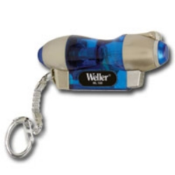 Weller Micro Torch - WELML100