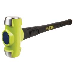 Wilton 41036  - WIL41036