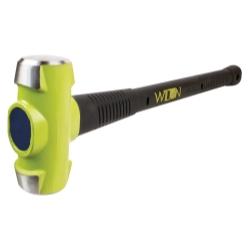Wilton 41236 - WIL41236