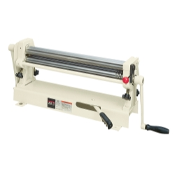 Wilton SR-2024M 24 x 20 Slip Roll Bench Model - WIL756020