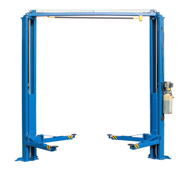 Auto Lift AL2-10KC-DTC